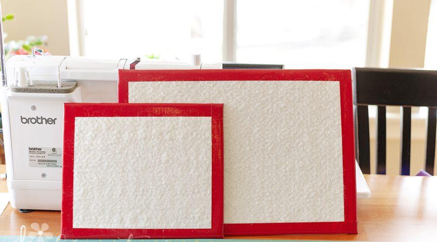 Quick & Easy Design Board Tutorial